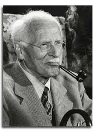 Jung grafologia